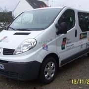 OMS Quimper Minibus 01