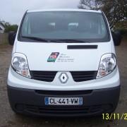 OMS Quimper Minibus 02
