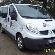 OMS Quimper Minibus 03