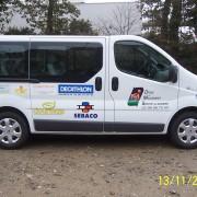 OMS Quimper Minibus 04