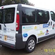 OMS Quimper Minibus 05