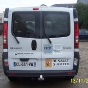 OMS Quimper Minibus 06