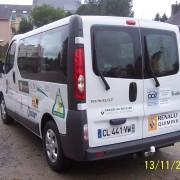 OMS Quimper Minibus 07