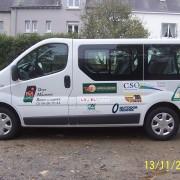 OMS Quimper Minibus 08