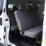 OMS Quimper Minibus 09