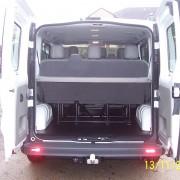 OMS Quimper Minibus 10