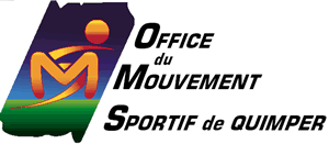 Office du mouvement sportif