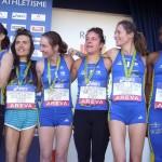 Quimper Athlétisme equipe (Copier)